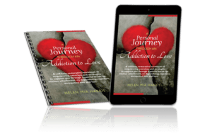 Ebook-Helen-Harris-reflections